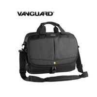 【Vanguard】專業相機包 2GO 即行者 30