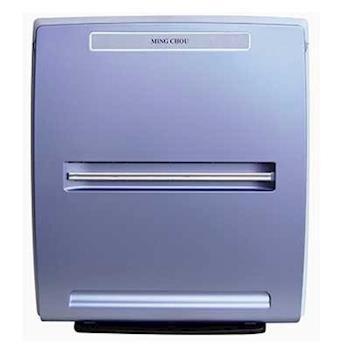MING CHOU 明宙 多功能健康空氣清淨機 MCI-A136