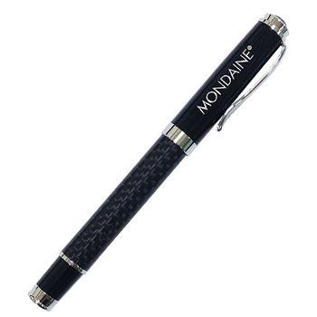 MONDAINE 瑞士國鐵鋼珠筆