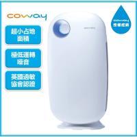 韓國Coway 清淨機 加護抗敏型空氣清淨機 AP-1009CH