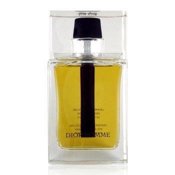 Dior 迪奧 Homme 男性淡香水 100ml TESTER 無盒版