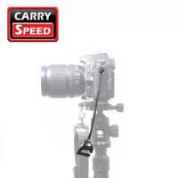 CARRY SPEED 速必達 Safty Strap 安全繫繩帶