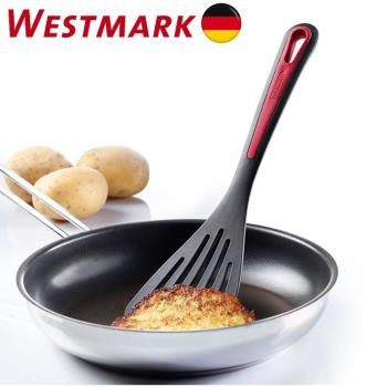 《德國WESTMARK》三角造型膠鏟(29CM)1362 2270