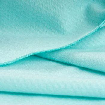 COTEX可透舒 環保布尿布中單尿墊