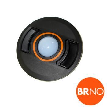 美國 BRNO 52mm 白平衡鏡頭蓋