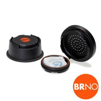 美國 BRNO 乾燥蓋 (機身+鏡頭)套組 for Nikon 附乾燥劑8包