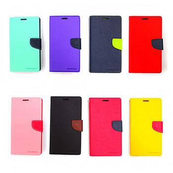 MERCURY Apple iPhone6 plus/6s plus 花樣日記二代站立書本皮套