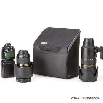 MindShift 曼德士 全景相機 隔板拉鏈袋 MS820(公司貨)