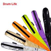Drum Life 台灣製 PU防水材質 鼓棒袋(六色可選)