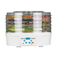 《kolin歌林》 旋風食物乾燥機KAD-SH159FD