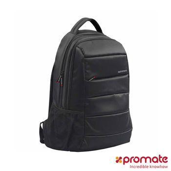 Promate bizPak-BP 多功能後背包