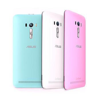 ASUS ZenFone Selfie 原廠Zen Case 專用背蓋ZD551KL (密封包裝)