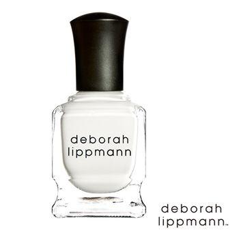 deborah lippmann奢華精品指甲油_奇異恩典Amazing Grace#20000-行動