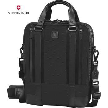 VICTORINOX 瑞士維氏LEXICON 13吋直式電腦公事包 601121