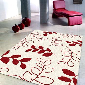 【范登伯格】維加大自然元素設計進口地毯160x230cm