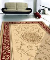 【范登伯格 】克拉瑪 75萬針歐洲宮廷超高密度進口地毯/地墊-200x290cm
