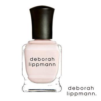 deborah lippmann奢華精品指甲油 完美戀曲A FINE ROMANCE#20346