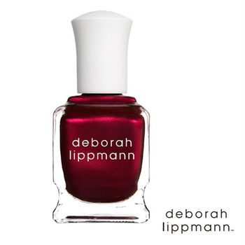 deborah lippmann奢華精品指甲油_貝緹娜之歌BETTINAS SONG #20342