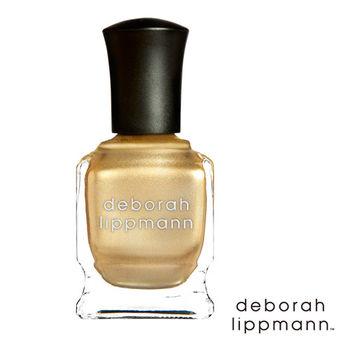 deborah lippmann奢華精品指甲油 紐約的秋天AUTUMN IN NEW YORK#20282-行動