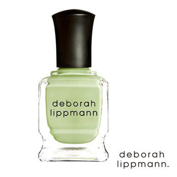 deborah lippmann奢華精品指甲油_春意盎然SPRING BUDS#20265