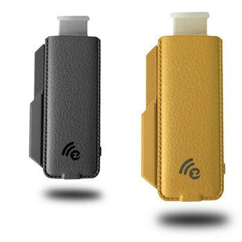 G3超清精緻款 無線鏡像投影器(送4大好禮)(顏色隨機出貨)