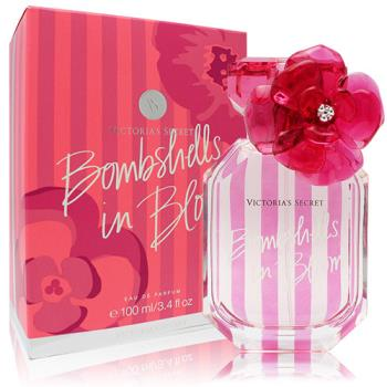 Victorias Secret 維多利亞的秘密Bombshells in Bloom 女性淡香精 100ml