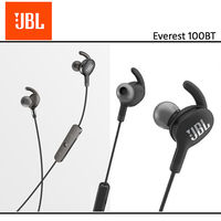 【JBL】精品藍牙無線耳機 Everest 100BT