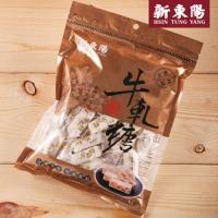任-【新東陽】奶油花生牛軋糖