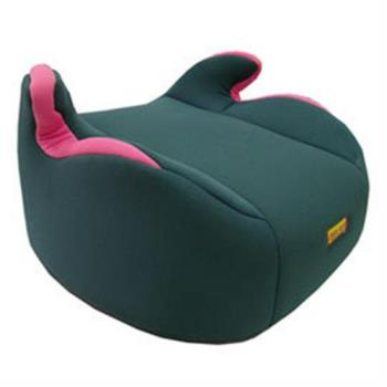 【孩子國】簡易型汽車安全座椅/ 增高墊