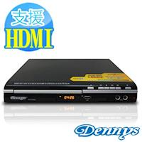 ~Dennys~USB HDMI DVD播放器 DVD~6800