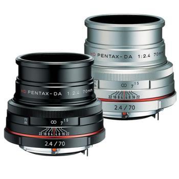 PENTAX DA 70mm F2.4 Limited  (公司貨)