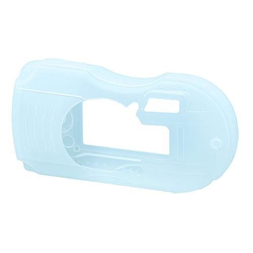 RICOH O-CC1352保護果凍套(公司貨)