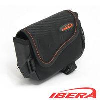 IBERA 自行車專用上管馬鞍袋