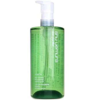 SHU UEMURA 植村秀 植物精萃潔顏油(450ml)