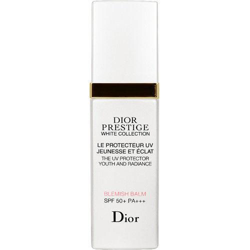 Dior 迪奧 精萃再生花蜜淨白光燦BB霜SPF50+PA+++(30ml)