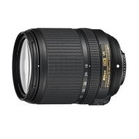 【抗UV鏡+拭鏡筆】NIKON AF-S DX NIKKOR 18-140mm f/3.5-5.6 G ED VR *(平輸)