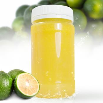 【那魯灣】100%鮮榨冷凍純檸檬汁+金桔汁 各12罐(共24罐/230g/罐)
