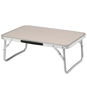 PINUS 鋁合金迷你野餐桌 (附收納袋) P15721