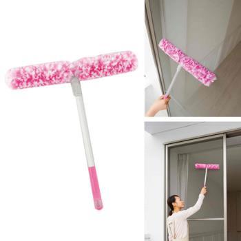日本COGIT新一代省力紗窗清潔刷