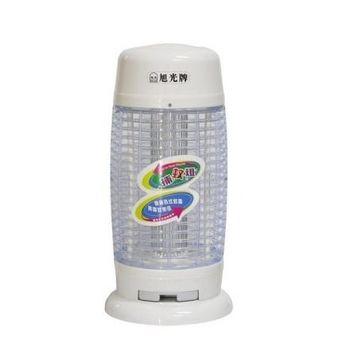 旭光牌10W電子捕蚊燈 HY-9010