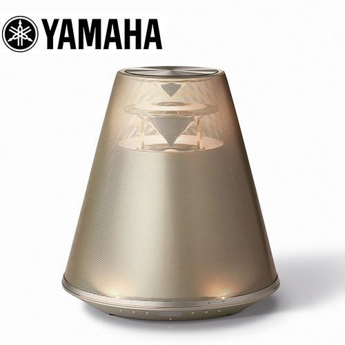 YAMAHA藍牙桌上型音響LSX-170