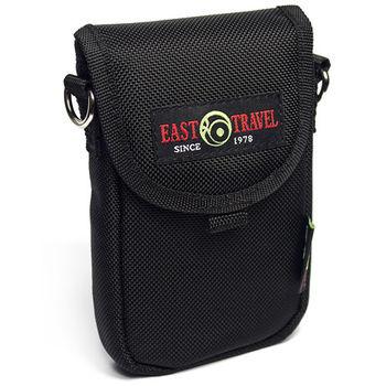 aaronation 愛倫國度 - 前掀式單口袋隨身包AN-98713-四色可選