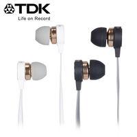 TDK 防水夜光入耳式運動耳機 SP500