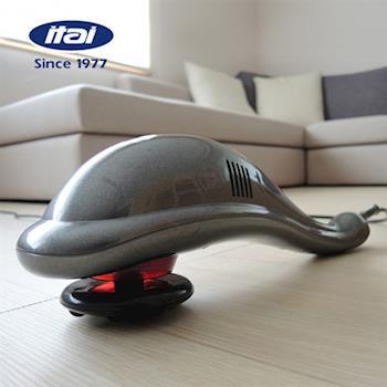 【ITAI】海豚精靈按摩棒(Z-CY718)