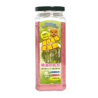Mores 摩爾思 貓砂添加劑-尤加利香味850公克