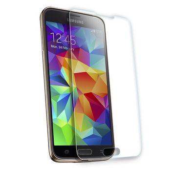Samsung Galaxy S5專用 9H防爆鋼化玻璃保護貼