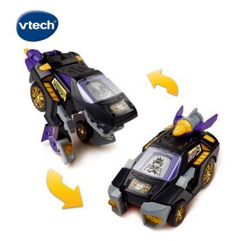 【Vtech】聲光變形恐龍車系列--巨獸龍 -葛藍多