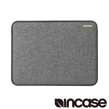【INCASE】ICON Sleeve with Tensaerlite MacBook Air 13吋 高科技防震筆電保護內袋 (麻灰)