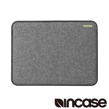 【Incase】ICON Sleeve MacBook Air 13吋 高科技筆電保護內袋 / 防震包 (麻灰)