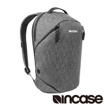【Incase】Reform Action Camera Backpack 13吋 時尚簡約後背攝影包 (麻黑)